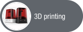 Click to view 3D Printing