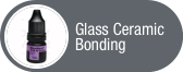 Click to view Glass Ceramic Bonding