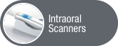 Click to view Intraoral Scanners