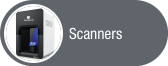Click to view Scanners