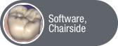Click to view Software, Chairside