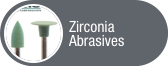 Click to view Zirconia Abrasives
