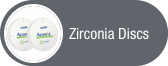 Click to view Zirconia Discs